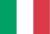 Cambia lingua: Italiano